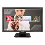 "Viewsonic TD2220 22"" LED LCD Touchscreen Monitor"