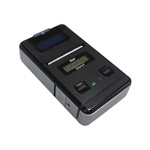 Star (SS-MS) SM-S220i-DB40 - Receipt Printer - Monochrome - Direct Thermal