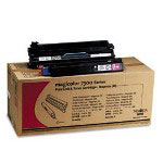 Minolta Print Unit Assembly for Magicolor 7300, Magenta