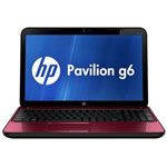 HP Pavilion G6-2211NR Notebook, 15.6""