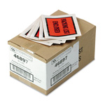 Quality Park 46897 Shipping Envelopes 1000 Pack
