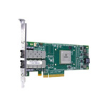 HP StoreFabric SN1000Q 16Gb Dual Port - Host Bus Adapter