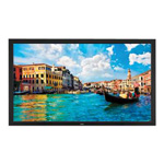 "NEC MultiSync V652 65"" Class ( 64.5"" Viewable ) LED-backlit LCD Flat Panel Display"