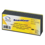 Quartet® BoardGear Eraser for Dry Erase Marker Boards
