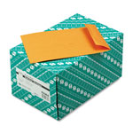 Quality Park Catalog Envelopes, Kraft, 6 1/2 x 9 1/2, 250/Box