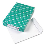 Quality Park Redi Seal™ Catalog Envelopes, White, 9 1/2 x 12 1/2, 100/Box