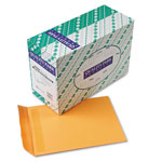 Quality Park Redi Seal™ Catalog Envelopes, Kraft, 9 1/2 x 12 1/2, 250/Box