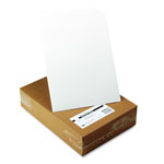 Quality Park Photo/Document Mailers, Extra Rigid Fiberboard, 9 3/4 x 12 1/2, 25/Box