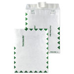 Quality Park DuPont™ Tyvek® Catalog/Open End Envelopes, 100/Box, 9 x 12, First Class, White