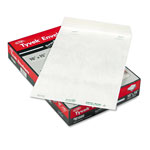 Quality Park DuPont™ Tyvek® Catalog/Open End Envelopes, 100/Box, 10 x 15, White