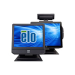 Elo (SS-Met) Touchcomputer B3 Rev.B - Core I3 3220 3.3 Ghz - Monitor : Led 17""