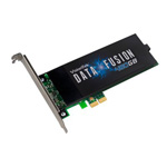Visiontek Data Fusion Solid State Drive - 480 Gb - Pci Express 2.0 X2
