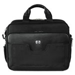 HP Q6282A Mobile Printer And Notebook Case - Notebook / Printer Carrying Case