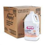 Amphyl® Professional Disinfectant Cleaner, Hospital, Case of 4
