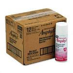 Amphyl® Professional Disinfectant Spray, Deodorizing, Case of 12