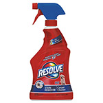 Resolve Pet Stain and Odor Carpet Cleaner, 22 OZ