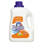 Woolite Laundry Detergent, 133oz Bottle