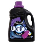 Woolite Extra Dark Care Laundry Detergent, 100 OZ