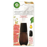 Air Wick Essential Mist Refill, Peony and Jasmine, 0.67 oz