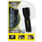 Rayovac RNT3AAA-B Flashlight