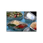 Reynolds Foil Serving Tray 25 Per Case