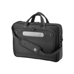 HP Business Top Load Case - Notebook Carrying Case