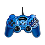Sabrent USB-GAMEPAD - Game Pad - Wired