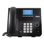 RCA IP070S VoIP Additional Cordless Handset for IP170S Phone System
