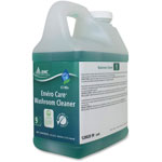 Rochester Midland Enviro Care Washroom Cleaner E-Z Mix, 1.9L, GN