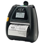 Xerox Zebra QLn 420 Direct Thermal Label Printer