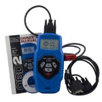 Roadi RDT55 Digital Auto Scanner