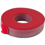 Redline Detection Sealing Discs For UNFC-12 Pk