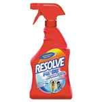 Resolve Pet Stain and Odor Carpet Cleaner, 22 oz Aerosol