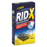 RID-X® Septic System Treatment, Concentrated Powder, 9.8 oz. Box