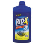 RID-X® Liquid Septic Tank Additive , 24 oz, Bottle