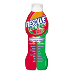 Resolve Spray 'n Wash All Stains, 22 oz, Bottle