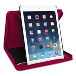 Rediform Pennybridge Case for iPad Air, Raspberry