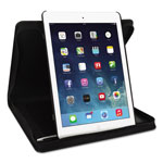 Rediform Pennybridge Case for iPad Air, Black
