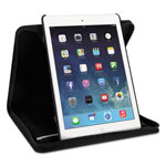 Rediform Microfiber Case for iPad Air 2, Black