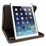 Filofax Microfiber Case, for iPad Air 2, Khaki