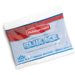 Rubbermaid Blue Ice Lunch Packs