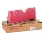 Ricoh Toner Cartridge, Type 125, for CL3000, Magenta