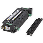 Ricoh Fuser Unit for Sp C811Dn