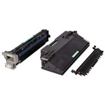 Ricoh 408108 Maintenance Kit, Black, 320000 Page-Yield