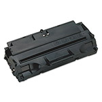 Canon 412678 Toner Cartridge for Ricoh 1160L
