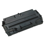 Ricoh Toner Cartridge, Type 1165, up to 3,000 pg yield at 5% coverage, for 1160L Fax