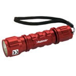 Robinair UV Leak Detection Light