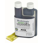 Robinair Tracker Multi-purpose Dye