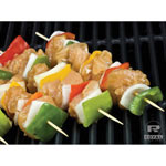 Royal   Bamboo Skewers, 10""