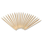 Royal   R820 Round Toothpick